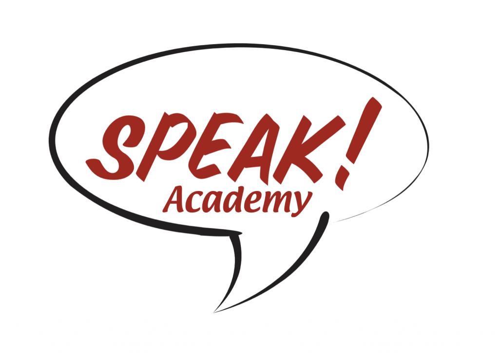 Speak_academy