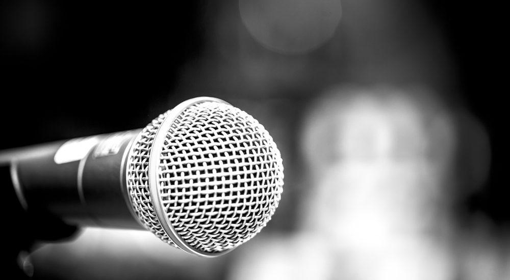Speak Einzelcoaching